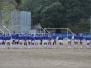 2020年11月23日 VSぎんなん 令和2年度福岡県中学校新人ラグビーフットボール大会