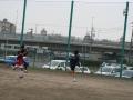 2015年12月クリスマス会_福岡県北九州市の少年少女ラグビースクールヤングウェーブ北九州008.JPG