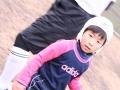 2015年12月クリスマス会_福岡県北九州市の少年少女ラグビースクールヤングウェーブ北九州024.JPG