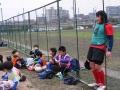 2015年12月クリスマス会_福岡県北九州市の少年少女ラグビースクールヤングウェーブ北九州051.JPG