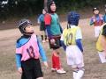 2015年12月クリスマス会_福岡県北九州市の少年少女ラグビースクールヤングウェーブ北九州064.JPG
