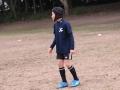 2015年12月クリスマス会_福岡県北九州市の少年少女ラグビースクールヤングウェーブ北九州076.JPG