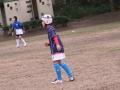 2015年12月クリスマス会_福岡県北九州市の少年少女ラグビースクールヤングウェーブ北九州077.JPG
