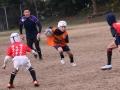 2015年12月クリスマス会_福岡県北九州市の少年少女ラグビースクールヤングウェーブ北九州099.JPG