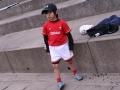 2015年12月クリスマス会_福岡県北九州市の少年少女ラグビースクールヤングウェーブ北九州119.JPG