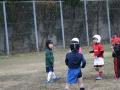 2015年12月クリスマス会_福岡県北九州市の少年少女ラグビースクールヤングウェーブ北九州031.JPG
