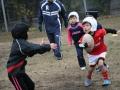 2015年12月クリスマス会_福岡県北九州市の少年少女ラグビースクールヤングウェーブ北九州033.JPG