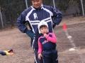 2015年12月クリスマス会_福岡県北九州市の少年少女ラグビースクールヤングウェーブ北九州037.JPG