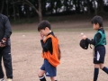 2015年12月クリスマス会_福岡県北九州市の少年少女ラグビースクールヤングウェーブ北九州052.JPG