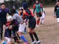 2015年12月クリスマス会_福岡県北九州市の少年少女ラグビースクールヤングウェーブ北九州106.JPG