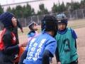 2015年12月クリスマス会_福岡県北九州市の少年少女ラグビースクールヤングウェーブ北九州108.JPG