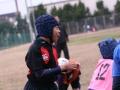 2015年12月クリスマス会_福岡県北九州市の少年少女ラグビースクールヤングウェーブ北九州109.JPG