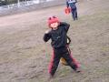 2015年12月クリスマス会_福岡県北九州市の少年少女ラグビースクールヤングウェーブ北九州117.JPG