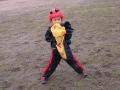 2015年12月クリスマス会_福岡県北九州市の少年少女ラグビースクールヤングウェーブ北九州118.JPG