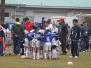 2015年3月19日福岡県新人戦Aチーム