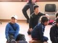 2015年12月クリスマス会_福岡県北九州市の少年少女ラグビースクールヤングウェーブ北九州078.JPG