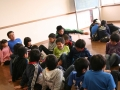 2015年12月クリスマス会_福岡県北九州市の少年少女ラグビースクールヤングウェーブ北九州093.JPG