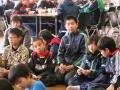 2015年12月クリスマス会_福岡県北九州市の少年少女ラグビースクールヤングウェーブ北九州105.JPG