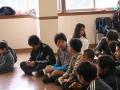 2015年12月クリスマス会_福岡県北九州市の少年少女ラグビースクールヤングウェーブ北九州111.JPG