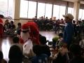2015年12月クリスマス会_福岡県北九州市の少年少女ラグビースクールヤングウェーブ北九州128.JPG