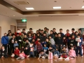 2015年12月クリスマス会_福岡県北九州市の少年少女ラグビースクールヤングウェーブ北九州138.JPG