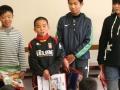 2015年12月クリスマス会_福岡県北九州市の少年少女ラグビースクールヤングウェーブ北九州161.JPG