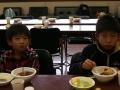 2015年12月クリスマス会_福岡県北九州市の少年少女ラグビースクールヤングウェーブ北九州032.JPG