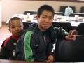 2015年12月クリスマス会_福岡県北九州市の少年少女ラグビースクールヤングウェーブ北九州042.JPG