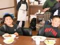 2015年12月クリスマス会_福岡県北九州市の少年少女ラグビースクールヤングウェーブ北九州044.JPG