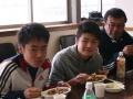 2015年12月クリスマス会_福岡県北九州市の少年少女ラグビースクールヤングウェーブ北九州053.JPG