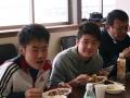 2015年12月クリスマス会_福岡県北九州市の少年少女ラグビースクールヤングウェーブ北九州054.JPG