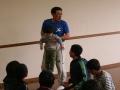 2015年12月クリスマス会_福岡県北九州市の少年少女ラグビースクールヤングウェーブ北九州074.JPG