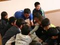 2015年12月クリスマス会_福岡県北九州市の少年少女ラグビースクールヤングウェーブ北九州082.JPG