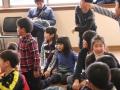 2015年12月クリスマス会_福岡県北九州市の少年少女ラグビースクールヤングウェーブ北九州087.JPG