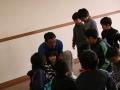 2015年12月クリスマス会_福岡県北九州市の少年少女ラグビースクールヤングウェーブ北九州088.JPG