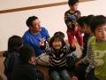 2015年12月クリスマス会_福岡県北九州市の少年少女ラグビースクールヤングウェーブ北九州090.JPG