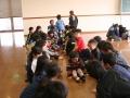 2015年12月クリスマス会_福岡県北九州市の少年少女ラグビースクールヤングウェーブ北九州096.JPG