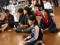 2015年12月クリスマス会_福岡県北九州市の少年少女ラグビースクールヤングウェーブ北九州107.JPG