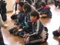 2015年12月クリスマス会_福岡県北九州市の少年少女ラグビースクールヤングウェーブ北九州116.JPG