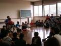 2015年12月クリスマス会_福岡県北九州市の少年少女ラグビースクールヤングウェーブ北九州126.JPG