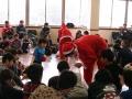 2015年12月クリスマス会_福岡県北九州市の少年少女ラグビースクールヤングウェーブ北九州129.JPG