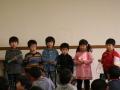 2015年12月クリスマス会_福岡県北九州市の少年少女ラグビースクールヤングウェーブ北九州142.JPG
