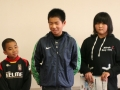 2015年12月クリスマス会_福岡県北九州市の少年少女ラグビースクールヤングウェーブ北九州162.JPG