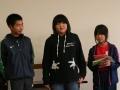 2015年12月クリスマス会_福岡県北九州市の少年少女ラグビースクールヤングウェーブ北九州163.JPG