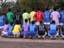 2015年福岡県ラグビー中学生新人大会