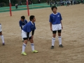 福岡県新人大会ラグビー_ヤングウェーブ北九州_ラグビースクール011.JPG