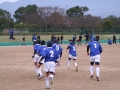 福岡県新人大会ラグビー_ヤングウェーブ北九州_ラグビースクール012.JPG