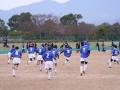 福岡県新人大会ラグビー_ヤングウェーブ北九州_ラグビースクール013.JPG