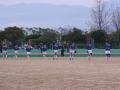 福岡県新人大会ラグビー_ヤングウェーブ北九州_ラグビースクール017.JPG
