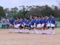 福岡県新人大会ラグビー_ヤングウェーブ北九州_ラグビースクール019.JPG